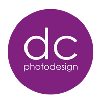 dc photodesign 360° Business