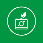 Wir von dc photodesign Street View Trusted arbeiten Umweltfreundlich durch Denken, Austauschen, Abwägen, Reduzieren, Weglassen.